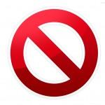 School Bans
