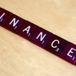 Financial Decisions Not To Put Off In 2014