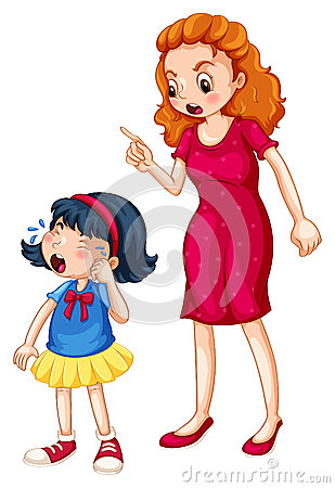 scolding-female-pointing-finger-weeping-girl-white-background-57298233 (1)