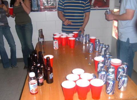Beer_Pong_Scene