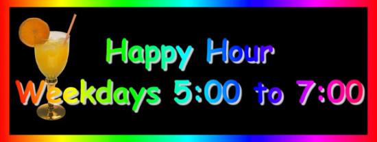 happy-hour-28601279302205PKr2